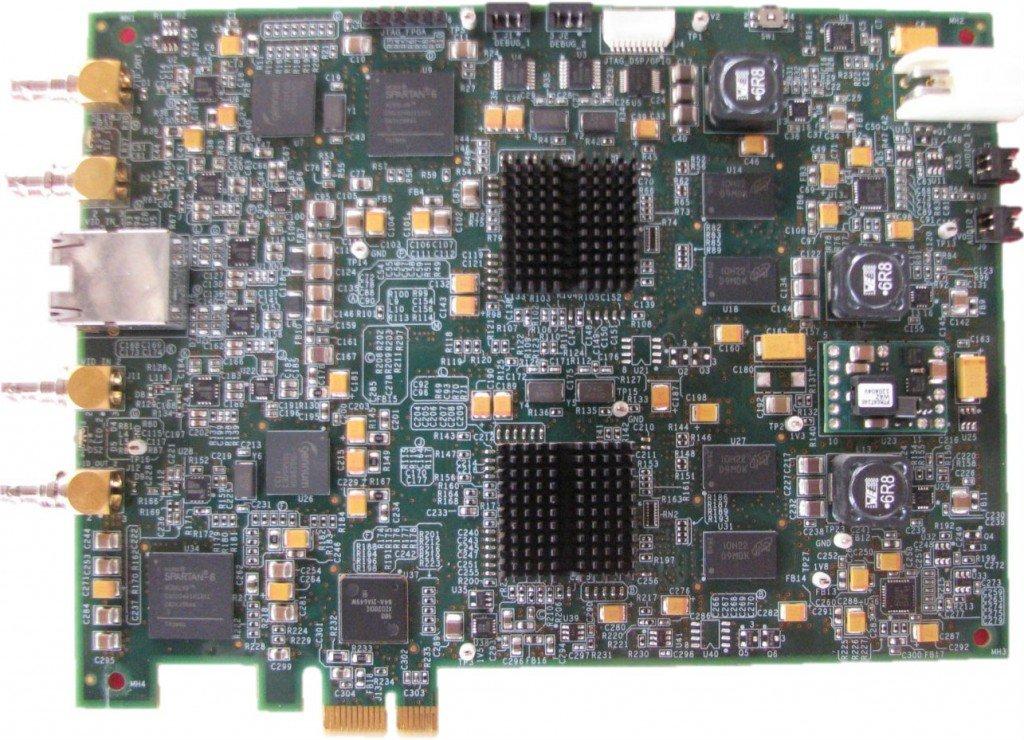 PCIe-dash-Card