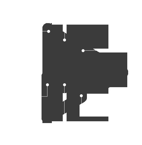 vector-smart