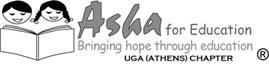 Asha education