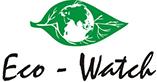 Eco-Watch