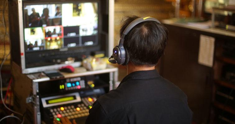 Video Encoder: i264-HS(x86)