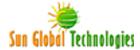 Sunglobal technologies