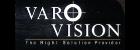 Varo vision
