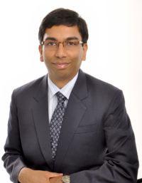 Ittiam CBO Mukund Srinivasan
